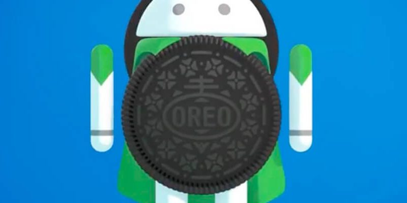 Caracteristicas Android 8 0 Oreo